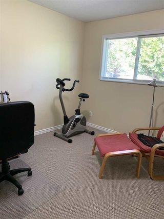 Photo 16: 3330 EDINBURGH Street in Port Coquitlam: Glenwood PQ House for sale : MLS®# R2473157
