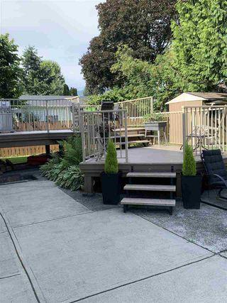 Photo 6: 3330 EDINBURGH Street in Port Coquitlam: Glenwood PQ House for sale : MLS®# R2473157