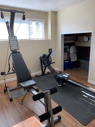 Photo 18: 3330 EDINBURGH Street in Port Coquitlam: Glenwood PQ House for sale : MLS®# R2473157