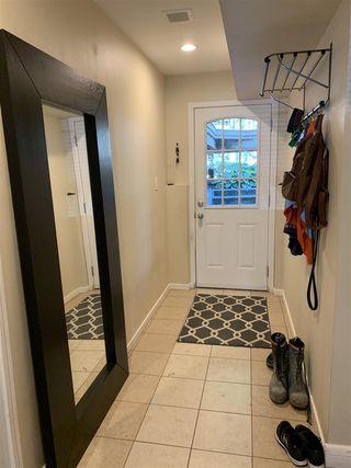 Photo 24: 3330 EDINBURGH Street in Port Coquitlam: Glenwood PQ House for sale : MLS®# R2473157