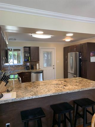 Photo 10: 3330 EDINBURGH Street in Port Coquitlam: Glenwood PQ House for sale : MLS®# R2473157
