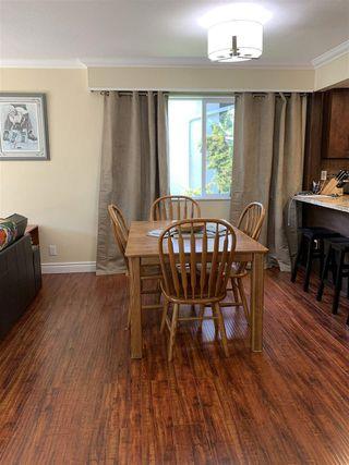 Photo 11: 3330 EDINBURGH Street in Port Coquitlam: Glenwood PQ House for sale : MLS®# R2473157