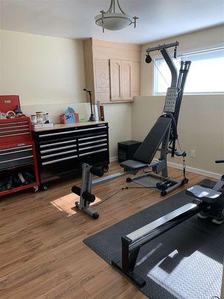 Photo 17: 3330 EDINBURGH Street in Port Coquitlam: Glenwood PQ House for sale : MLS®# R2473157