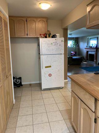 Photo 21: 3330 EDINBURGH Street in Port Coquitlam: Glenwood PQ House for sale : MLS®# R2473157