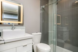 Photo 23: 7559 MAY Common in Edmonton: Zone 14 House for sale : MLS®# E4205522