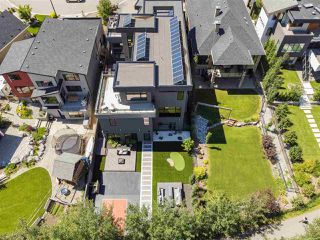 Photo 44: 7559 MAY Common in Edmonton: Zone 14 House for sale : MLS®# E4205522