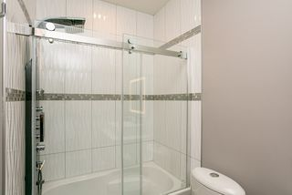 Photo 27: 7559 MAY Common in Edmonton: Zone 14 House for sale : MLS®# E4205522