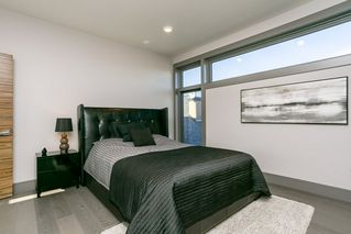 Photo 24: 7559 MAY Common in Edmonton: Zone 14 House for sale : MLS®# E4205522