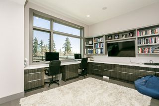 Photo 28: 7559 MAY Common in Edmonton: Zone 14 House for sale : MLS®# E4205522