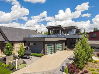 Photo 1: 7559 MAY Common in Edmonton: Zone 14 House for sale : MLS®# E4205522