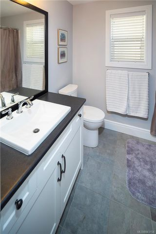 Photo 20: 1202 Bombardier Cres in Langford: La Westhills House for sale : MLS®# 843154