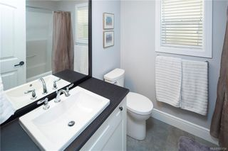 Photo 19: 1202 Bombardier Cres in Langford: La Westhills House for sale : MLS®# 843154