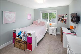 Photo 23: 1202 Bombardier Cres in Langford: La Westhills House for sale : MLS®# 843154
