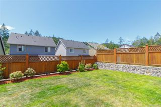 Photo 29: 1202 Bombardier Cres in Langford: La Westhills House for sale : MLS®# 843154