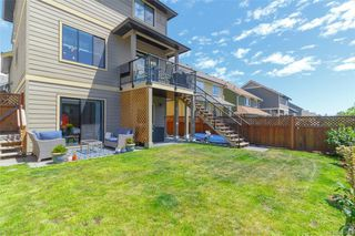 Photo 27: 1202 Bombardier Cres in Langford: La Westhills House for sale : MLS®# 843154