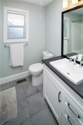 Photo 22: 1202 Bombardier Cres in Langford: La Westhills House for sale : MLS®# 843154