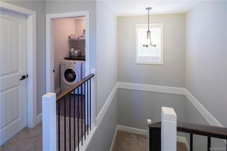Photo 21: 1202 Bombardier Cres in Langford: La Westhills House for sale : MLS®# 843154