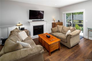 Photo 10: 1202 Bombardier Cres in Langford: La Westhills House for sale : MLS®# 843154
