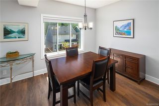 Photo 13: 1202 Bombardier Cres in Langford: La Westhills House for sale : MLS®# 843154