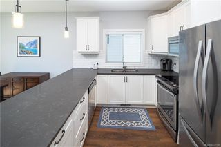 Photo 14: 1202 Bombardier Cres in Langford: La Westhills House for sale : MLS®# 843154