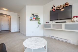 "Photo 15: 316 6033 KATSURA Street in Richmond: McLennan North Condo for sale in ""REDONE"" : MLS®# R2479257"