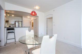 "Photo 11: 316 6033 KATSURA Street in Richmond: McLennan North Condo for sale in ""REDONE"" : MLS®# R2479257"