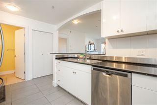 "Photo 6: 316 6033 KATSURA Street in Richmond: McLennan North Condo for sale in ""REDONE"" : MLS®# R2479257"