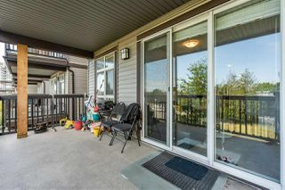"Photo 22: 316 6033 KATSURA Street in Richmond: McLennan North Condo for sale in ""REDONE"" : MLS®# R2479257"