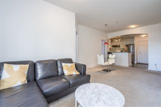"Photo 14: 316 6033 KATSURA Street in Richmond: McLennan North Condo for sale in ""REDONE"" : MLS®# R2479257"