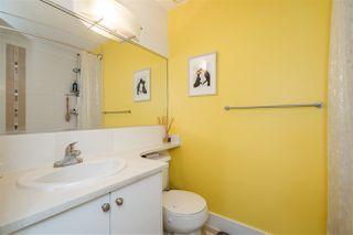 "Photo 17: 316 6033 KATSURA Street in Richmond: McLennan North Condo for sale in ""REDONE"" : MLS®# R2479257"