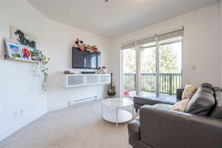 "Photo 13: 316 6033 KATSURA Street in Richmond: McLennan North Condo for sale in ""REDONE"" : MLS®# R2479257"