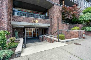 "Photo 3: 316 6033 KATSURA Street in Richmond: McLennan North Condo for sale in ""REDONE"" : MLS®# R2479257"