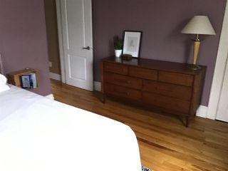 Photo 16: 146 Cornishtown Road in Sydney: 201-Sydney Residential for sale (Cape Breton)  : MLS®# 202014657