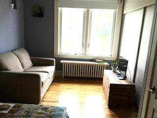 Photo 17: 146 Cornishtown Road in Sydney: 201-Sydney Residential for sale (Cape Breton)  : MLS®# 202014657