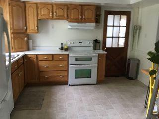 Photo 12: 146 Cornishtown Road in Sydney: 201-Sydney Residential for sale (Cape Breton)  : MLS®# 202014657
