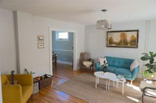 Photo 5: 146 Cornishtown Road in Sydney: 201-Sydney Residential for sale (Cape Breton)  : MLS®# 202014657