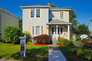 Photo 24: 146 Cornishtown Road in Sydney: 201-Sydney Residential for sale (Cape Breton)  : MLS®# 202014657