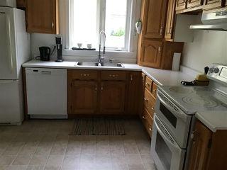 Photo 13: 146 Cornishtown Road in Sydney: 201-Sydney Residential for sale (Cape Breton)  : MLS®# 202014657