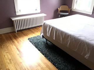 Photo 15: 146 Cornishtown Road in Sydney: 201-Sydney Residential for sale (Cape Breton)  : MLS®# 202014657