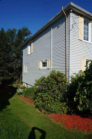 Photo 22: 146 Cornishtown Road in Sydney: 201-Sydney Residential for sale (Cape Breton)  : MLS®# 202014657