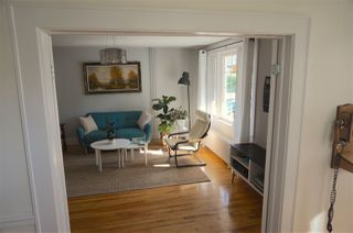 Photo 6: 146 Cornishtown Road in Sydney: 201-Sydney Residential for sale (Cape Breton)  : MLS®# 202014657