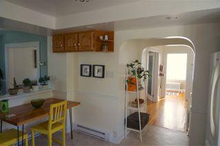 Photo 14: 146 Cornishtown Road in Sydney: 201-Sydney Residential for sale (Cape Breton)  : MLS®# 202014657