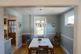 Photo 8: 146 Cornishtown Road in Sydney: 201-Sydney Residential for sale (Cape Breton)  : MLS®# 202014657
