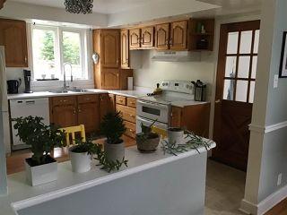 Photo 11: 146 Cornishtown Road in Sydney: 201-Sydney Residential for sale (Cape Breton)  : MLS®# 202014657