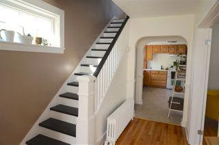 Photo 4: 146 Cornishtown Road in Sydney: 201-Sydney Residential for sale (Cape Breton)  : MLS®# 202014657
