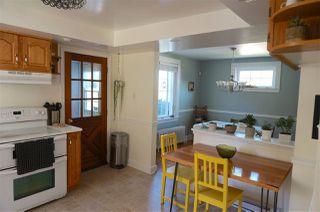 Photo 10: 146 Cornishtown Road in Sydney: 201-Sydney Residential for sale (Cape Breton)  : MLS®# 202014657