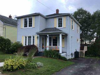 Photo 2: 146 Cornishtown Road in Sydney: 201-Sydney Residential for sale (Cape Breton)  : MLS®# 202014657