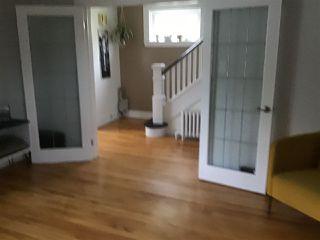 Photo 7: 146 Cornishtown Road in Sydney: 201-Sydney Residential for sale (Cape Breton)  : MLS®# 202014657