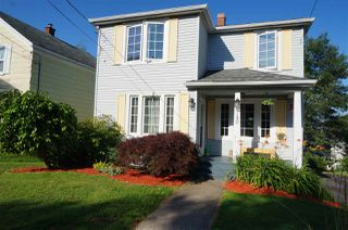 Photo 3: 146 Cornishtown Road in Sydney: 201-Sydney Residential for sale (Cape Breton)  : MLS®# 202014657