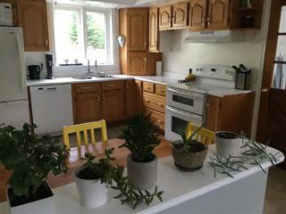 Photo 9: 146 Cornishtown Road in Sydney: 201-Sydney Residential for sale (Cape Breton)  : MLS®# 202014657